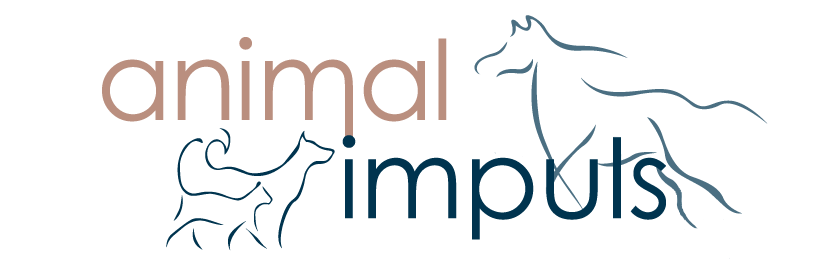 Animal Impuls